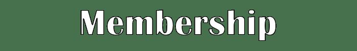 06_Membership