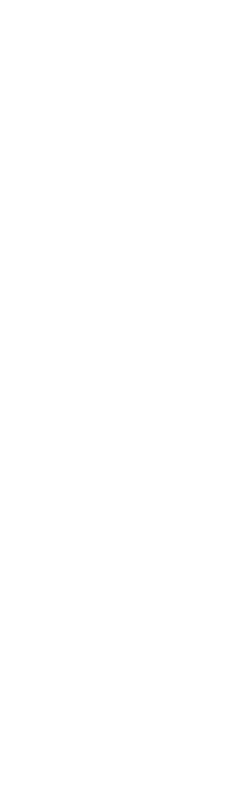 cropped-cropped-505-logo-250-by-800.png
